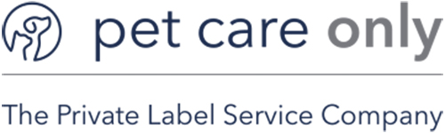 Pet Care Only logo